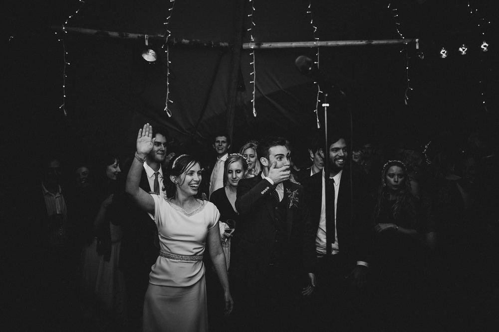 Nick & Susie Wedding -300.jpg