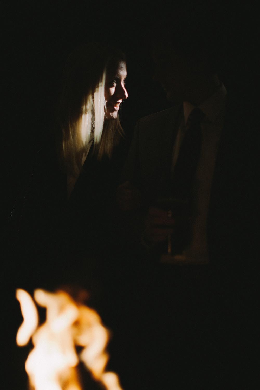 Nick & Susie Wedding -308.jpg