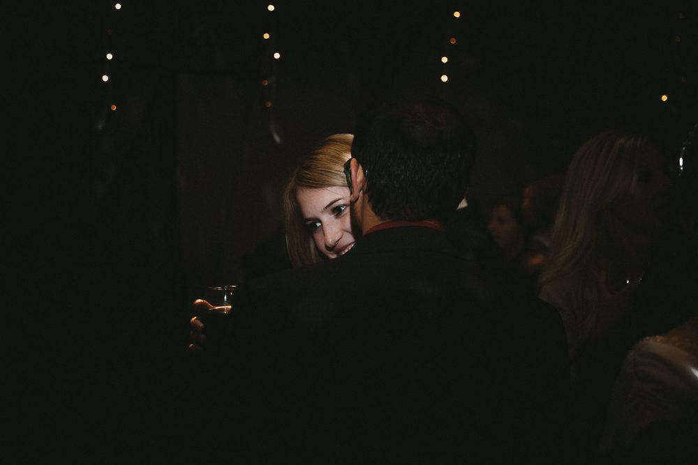 Nick & Susie Wedding -310.jpg