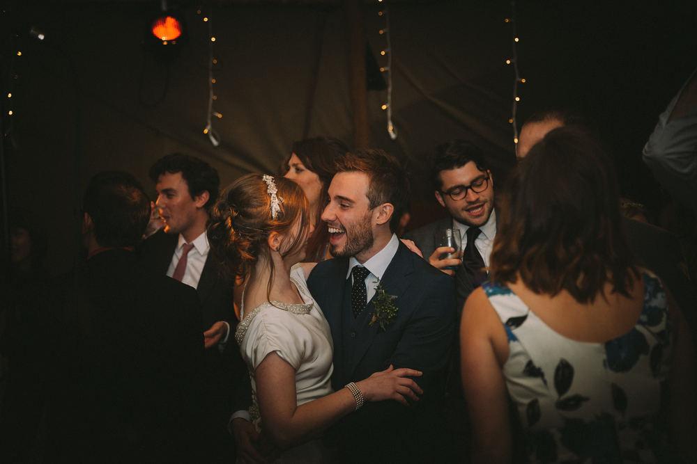 Nick & Susie Wedding -311.jpg