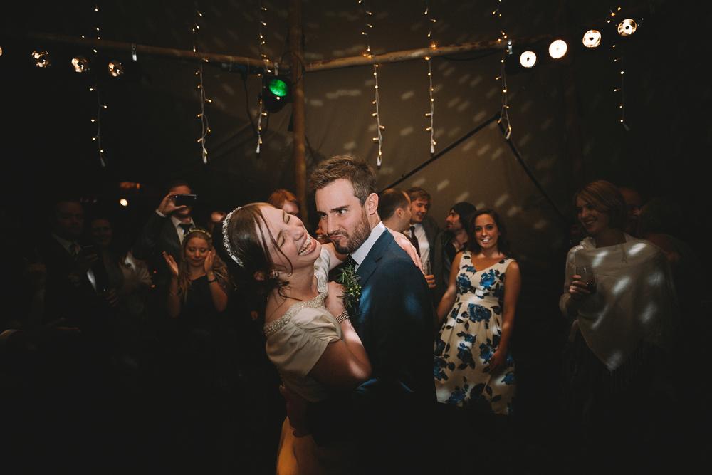 Nick & Susie Wedding -325.jpg