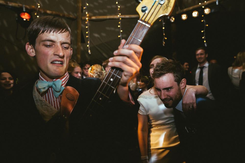 Nick & Susie Wedding -326.jpg