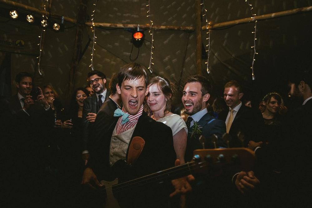 Nick & Susie Wedding -327.jpg