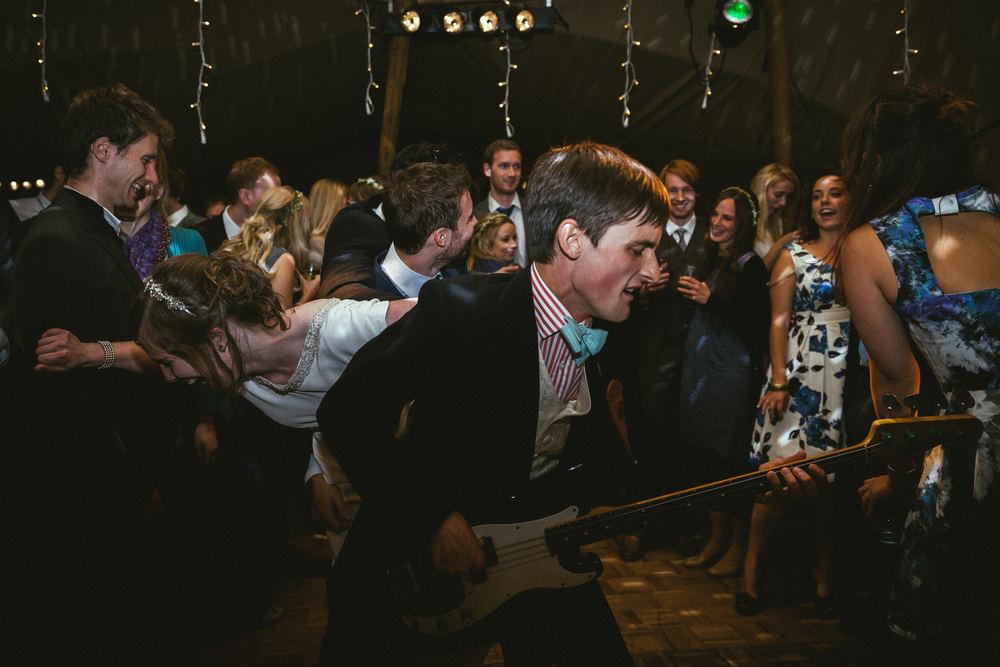 Nick & Susie Wedding -328.jpg