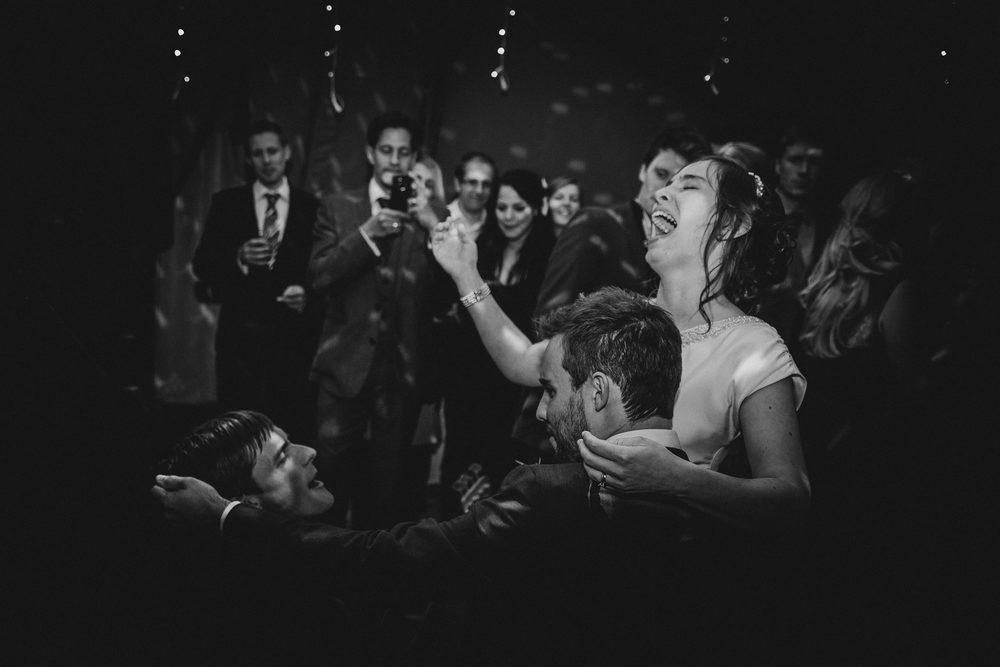 Nick & Susie Wedding -329.jpg