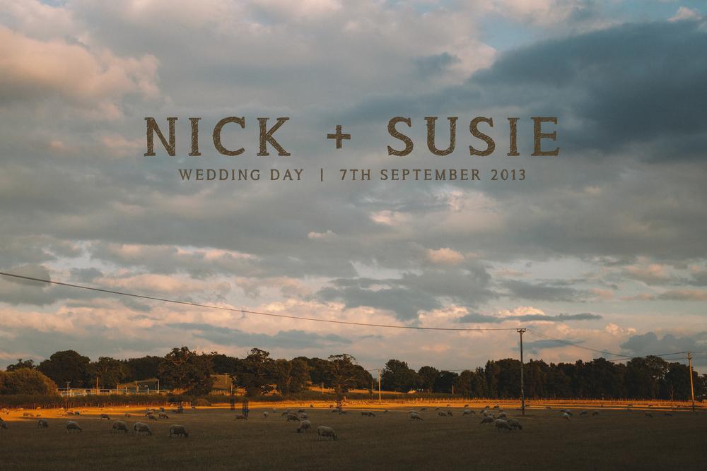 Nick & Susie Wedding -01.jpg