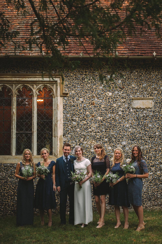 Nick & Susie Wedding -136.jpg