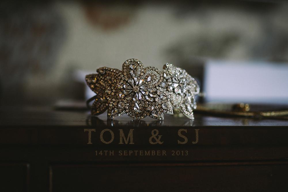 Tom & SJ Wedding Album 01.jpg