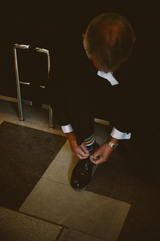 Tom & SJ Wedding Album 95.jpg
