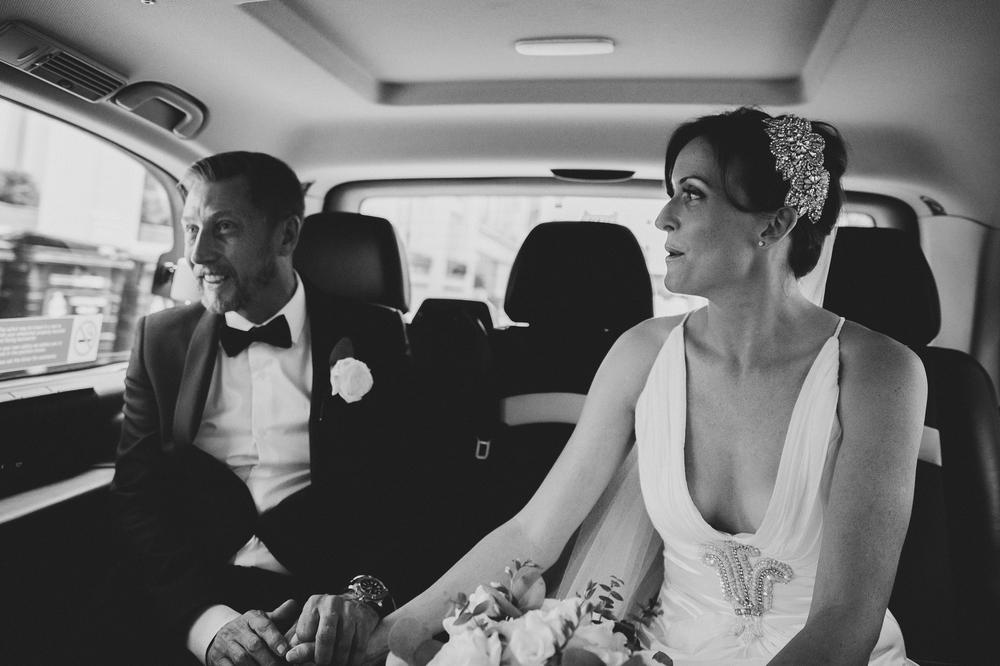 Tom & SJ Wedding Album 107.jpg