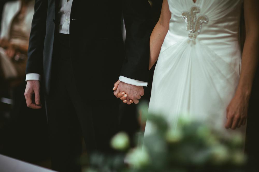 Tom & SJ Wedding Album 130.jpg