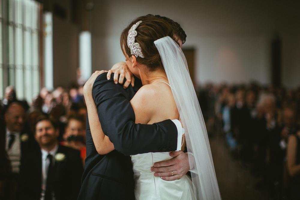 Tom & SJ Wedding Album 144.jpg
