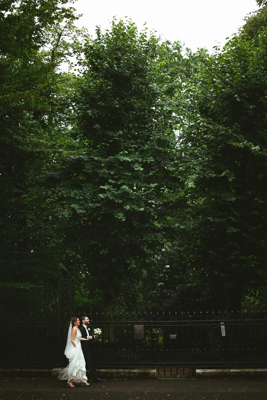 Tom & SJ Wedding Album 176.jpg