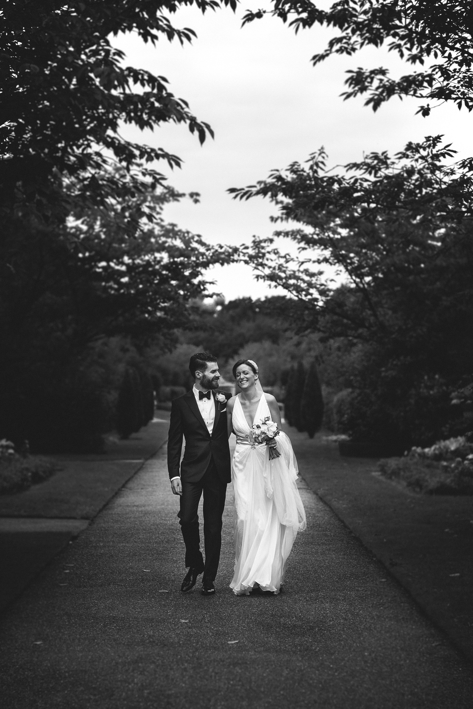 Tom & SJ Wedding Album 189.jpg