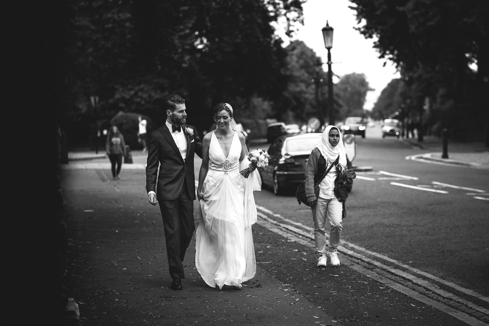 Tom & SJ Wedding Album 191.jpg