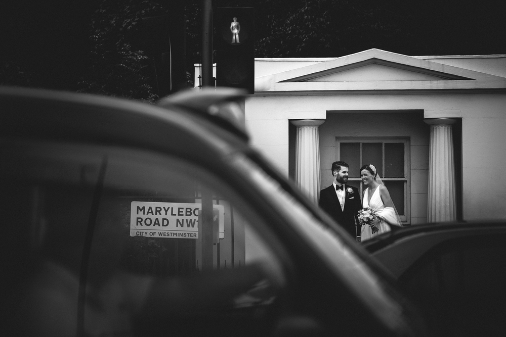 Tom & SJ Wedding Album 194.jpg