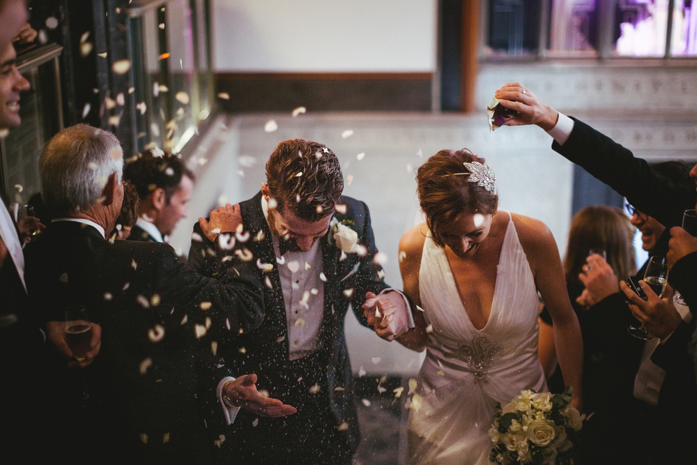 Tom & SJ Wedding Album 206.jpg