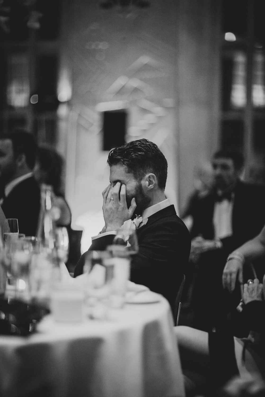 Tom & SJ Wedding Album 261.jpg