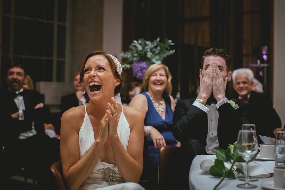 Tom & SJ Wedding Album 264.jpg