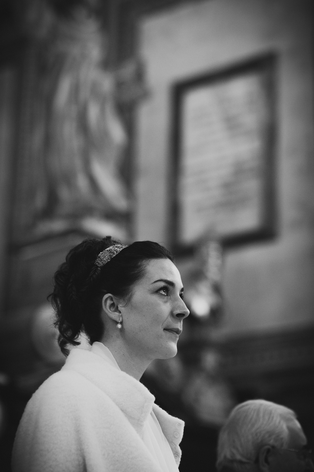 Giorgia & Davide Wedding 101_SBPV BLOG.jpg