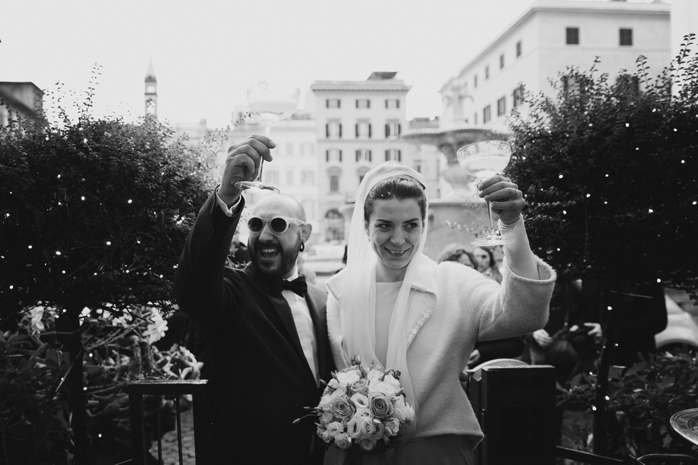 Giorgia & Davide Wedding 172_SBPV BLOG.jpg