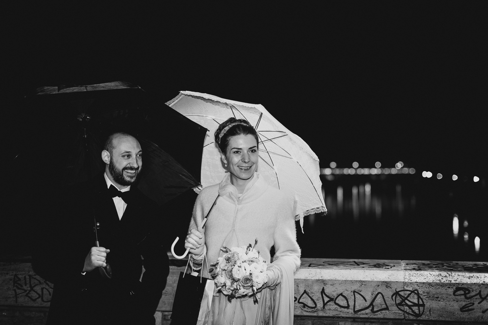 Giorgia & Davide Wedding 254_SBPV BLOG.jpg