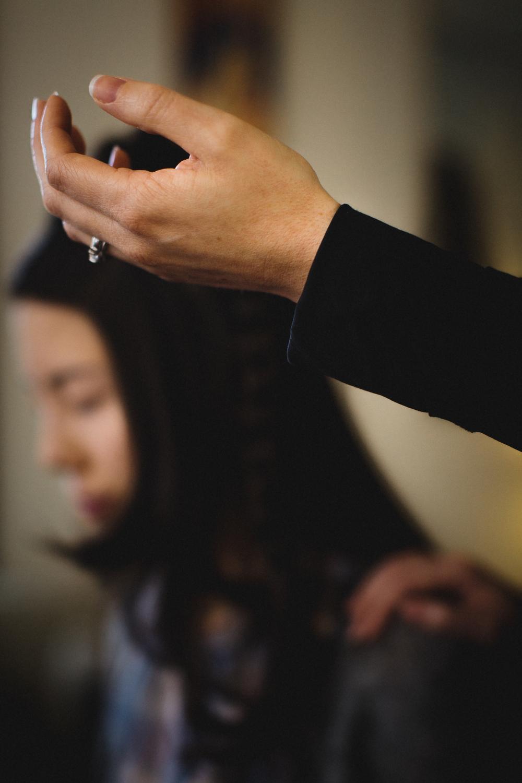 WILL & BEKAH WEDDING -48.jpg