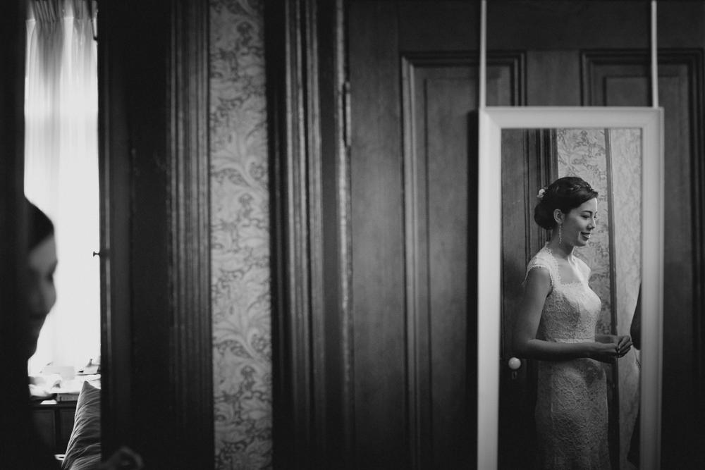 WILL & BEKAH WEDDING -88.jpg