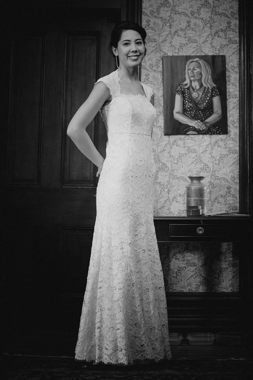 WILL & BEKAH WEDDING -94.jpg