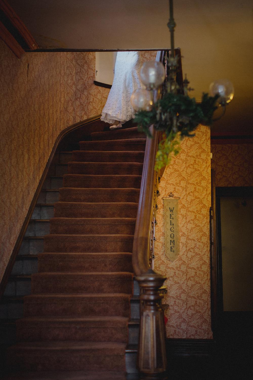 WILL & BEKAH WEDDING -103.jpg
