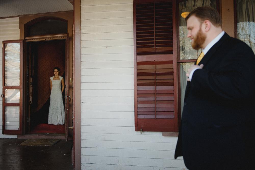 WILL & BEKAH WEDDING -107.jpg