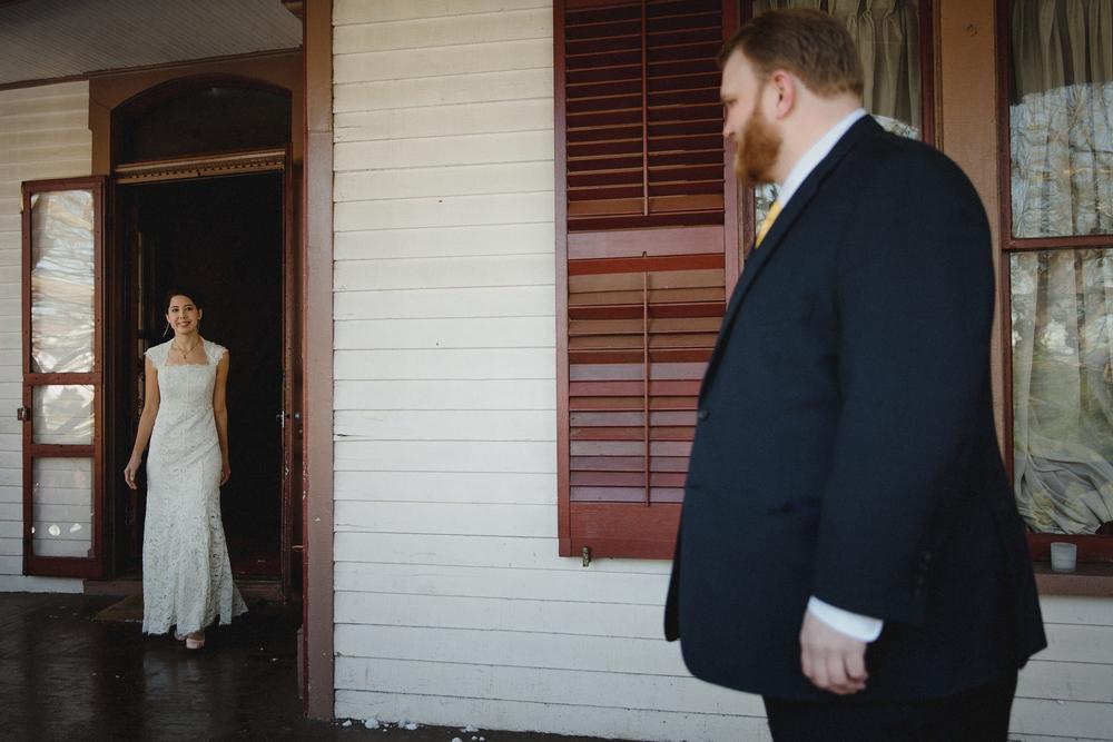 WILL & BEKAH WEDDING -108.jpg
