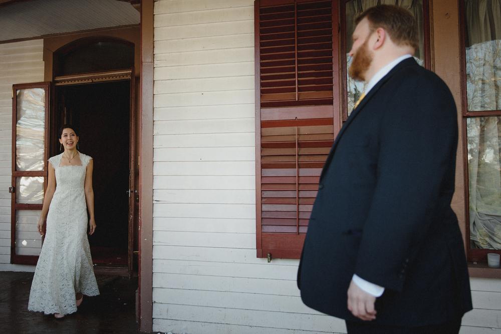 WILL & BEKAH WEDDING -109.jpg