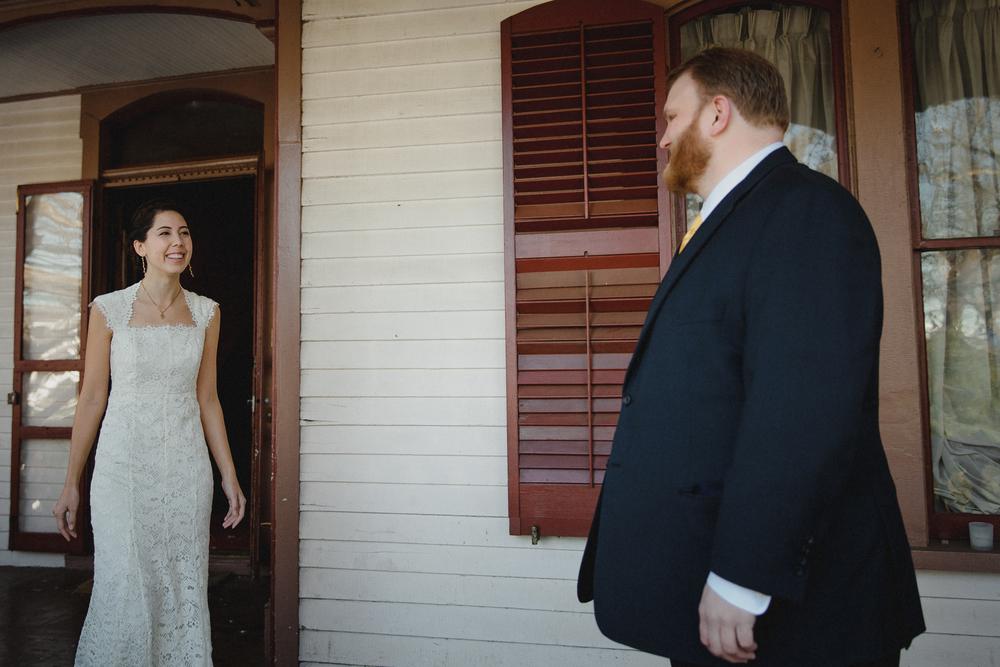 WILL & BEKAH WEDDING -110.jpg