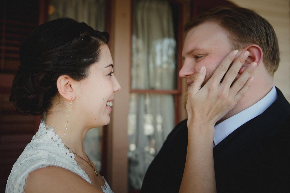 WILL & BEKAH WEDDING -112.jpg