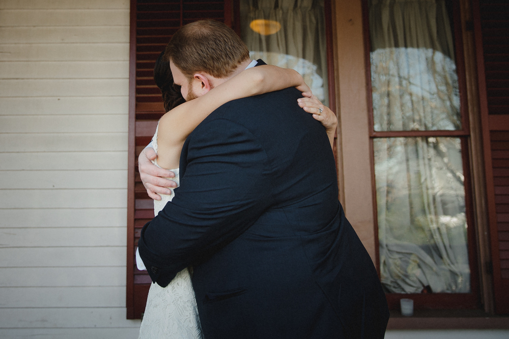 WILL & BEKAH WEDDING -111.jpg