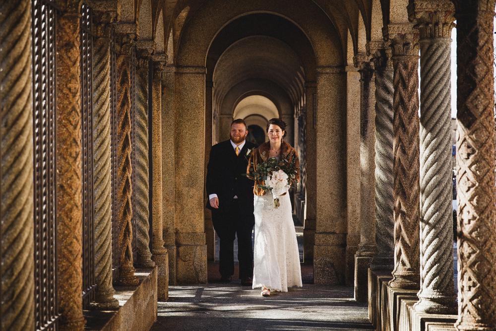 WILL & BEKAH WEDDING -124.jpg