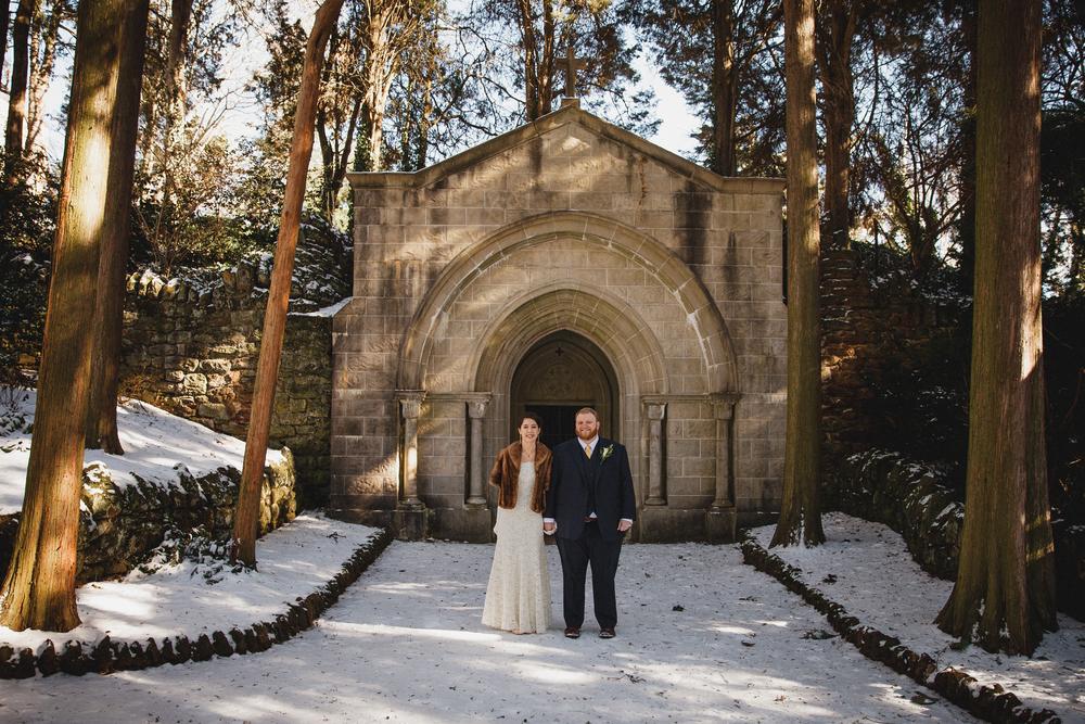 WILL & BEKAH WEDDING -125.jpg