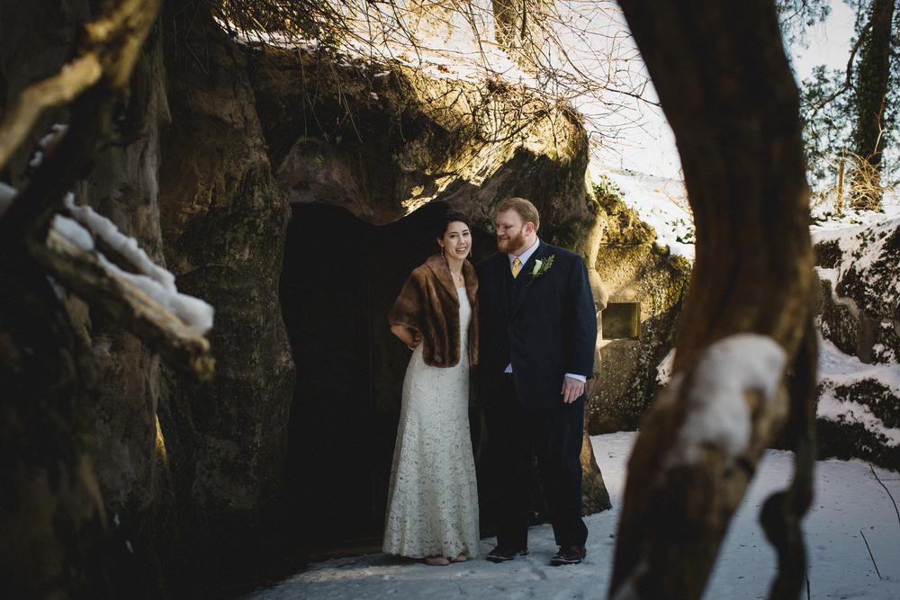 WILL & BEKAH WEDDING -133.jpg