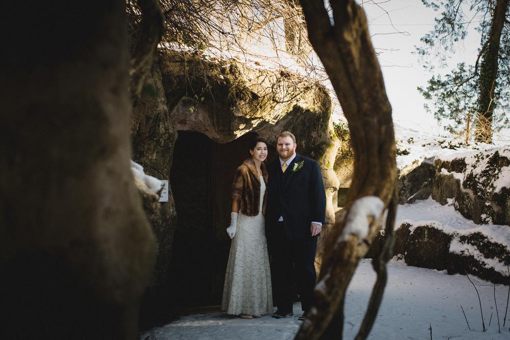 WILL & BEKAH WEDDING -134.jpg