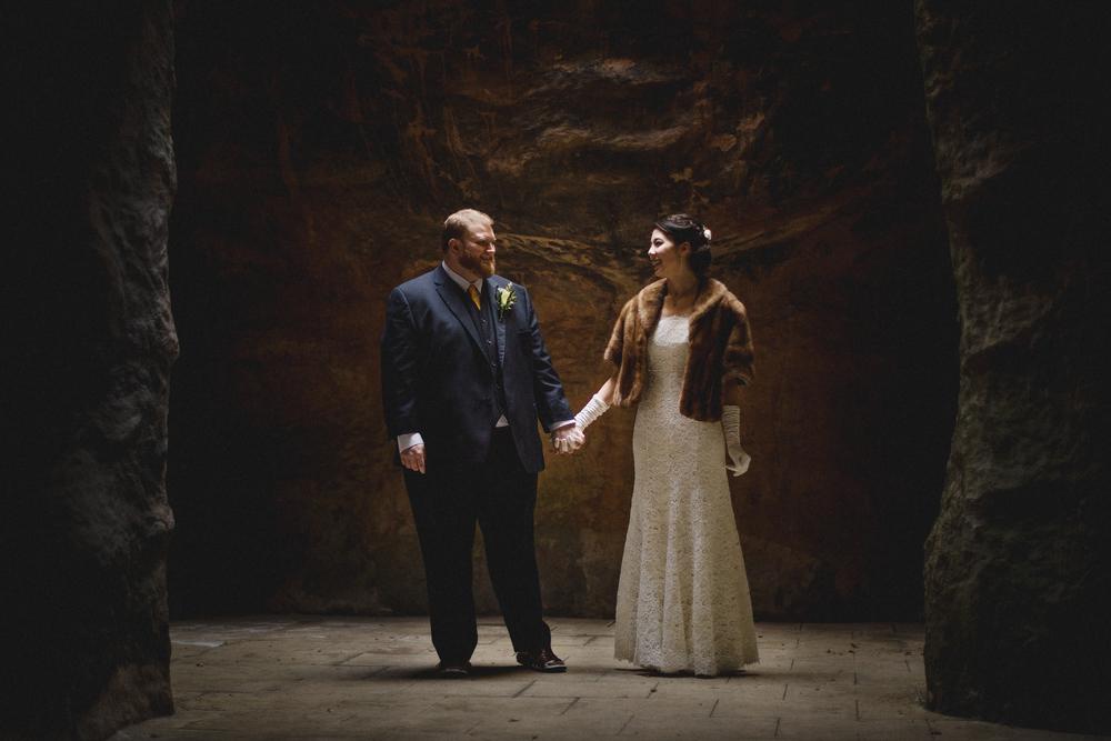 WILL & BEKAH WEDDING -135.jpg