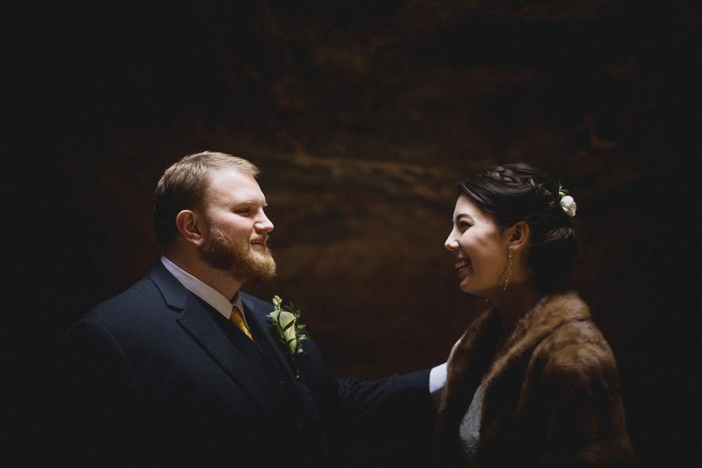 WILL & BEKAH WEDDING -136.jpg