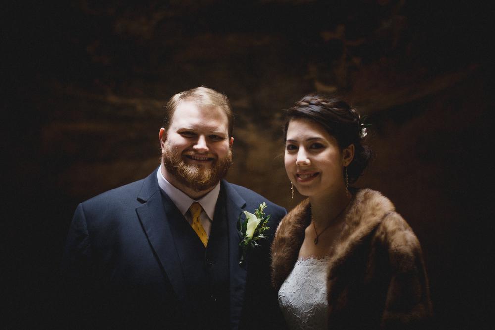 WILL & BEKAH WEDDING -137.jpg