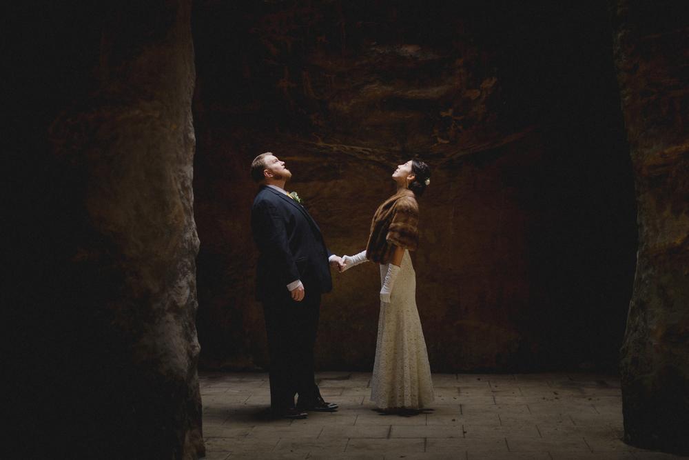 WILL & BEKAH WEDDING -141.jpg
