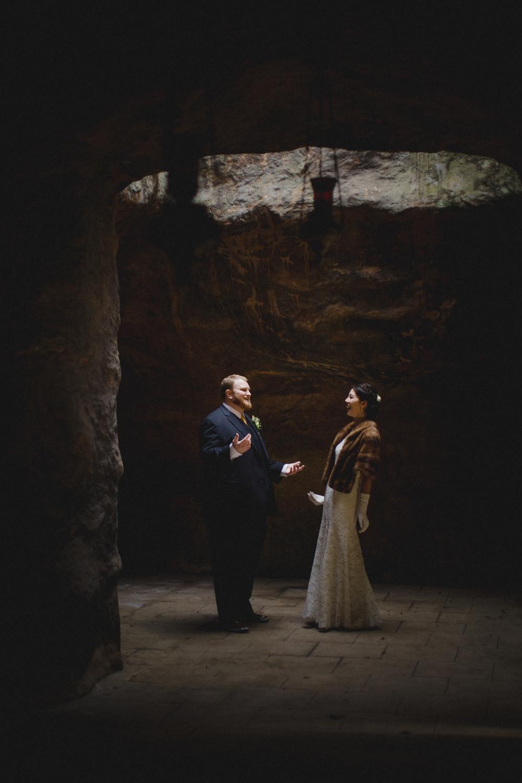 WILL & BEKAH WEDDING -138.jpg