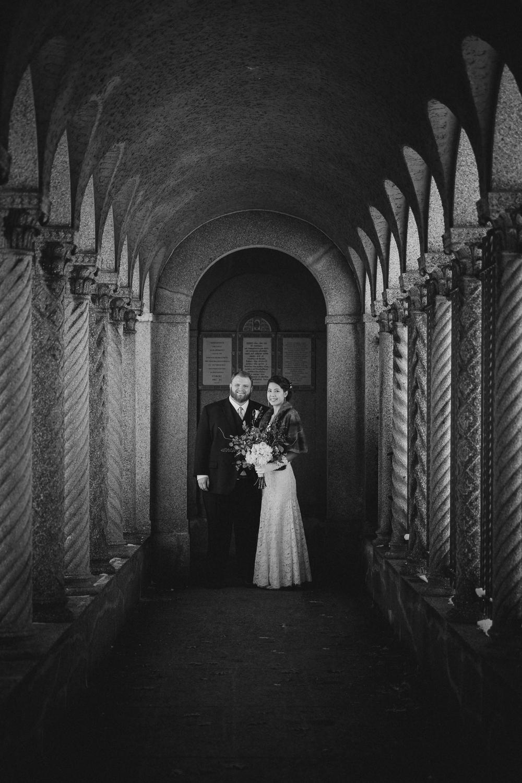WILL & BEKAH WEDDING -129.jpg