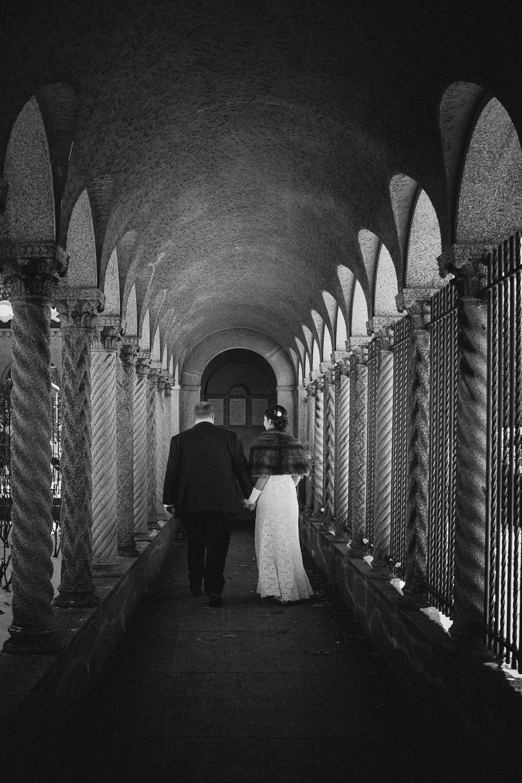WILL & BEKAH WEDDING -128.jpg