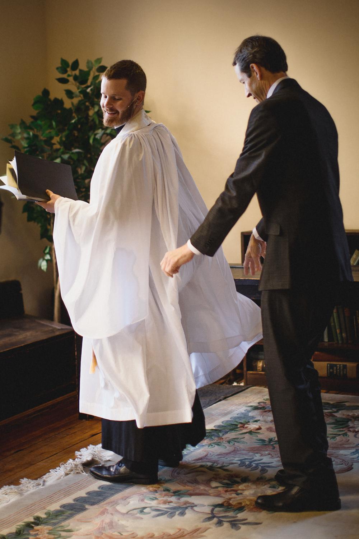 WILL & BEKAH WEDDING -154.jpg