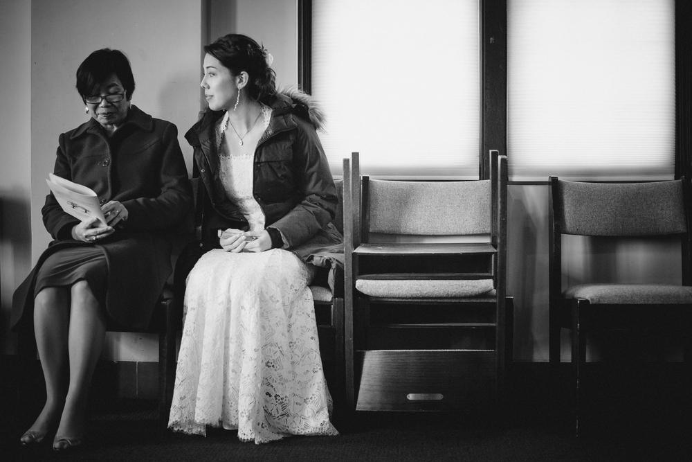 WILL & BEKAH WEDDING -158.jpg