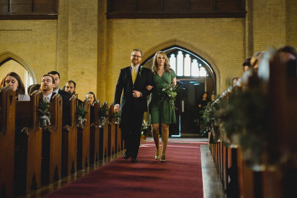 WILL & BEKAH WEDDING -177.jpg